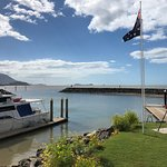 Photo of Yorkey's Knob Boat Club
