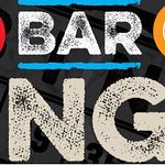 Fun and games! BAR BINGO begins this afternoon at 3:30!