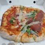 Piccolo Italian Restaurant Picture