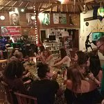 Photo of New Queen Pub & Restaurant