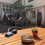Cafe Burkardt