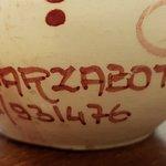 Photo de Osteria di Marzabotto