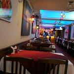 Photo of Zaika Restaurant