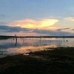 Lake View Park Foto