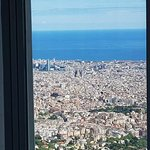 Foto de Torre de Collserola