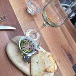 Photo de Café de la Fonderie