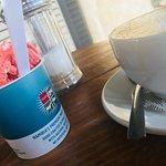 Bilde fra Cramer Ice Cream & Frozen Yoghurt