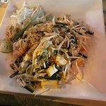 ภาพถ่ายของ Green House Restaurant