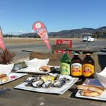 Photo of Tasmanian Gourmet Seafoods