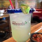 Bild från Serrano's Mexican Food Restaurants