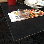 Photo of Emma Pizza-Cafe-Bar