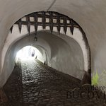 Prejmer: Saxon heritage and medieval fortified churches in Transylvania