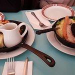 Photo de MUMS Great Comfort Food