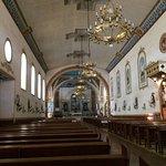 St. Louis Bishop Parish Church Φωτογραφία