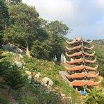 Foto de Linh Son Truong Tho pagoda