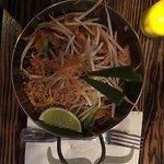 Photo of Viv Regional Thai Cuisine