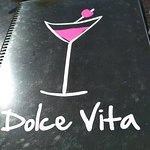 Foto van Dolce Vita