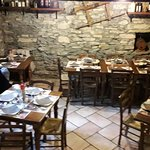 Osteria Vecchio Mulino Φωτογραφία