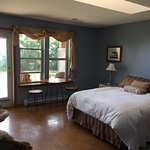 Arbutus Bluff Bed and Breakfast Foto