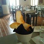 Photo of Fravento Cibo e Vino