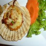 Photo of Mookdee Seafood