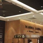 Foto de Mamma Jamma Recreio Shopping
