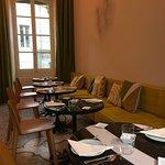 Hotel du Cloitre, Arles, Francia