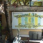 ภาพถ่ายของ ร้านอาหาร ราไวย์วิว