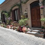 Photo of Castello di Santa Severina