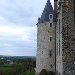 Photo of Chateau de Sainte-Suzanne