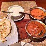 Фотография Shivalik Indian Cuisine