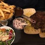 Photo of The Porterhouse Gastropub