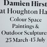 Damien Hirst