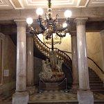 Photo of Museo Revoltella