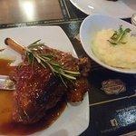 Foto de Trumps Grillhouse and Butchery
