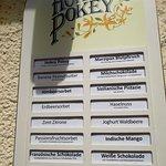 Photo of Hokey Pokey