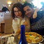 L'Amarone Photo