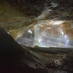 Photo of Dachstein Giant Ice Caves