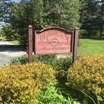Brampton Bed and Breakfast Inn-billede