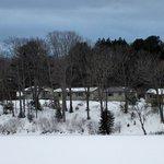 Halfway Lake Cottages ภาพถ่าย