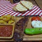 Photo of Massa Bistro Cafe & Restaurant