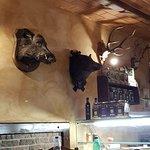 Foto de La taverna di Mino