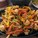 Foto de El Squid Roe Restaurant