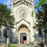 Chiesa Parrocchiale del Sacro Cuore
