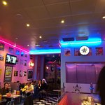 Photo de Memphis Coffee