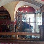 Photo of Devil Caffe & Bar