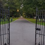 Photo de Queens Park