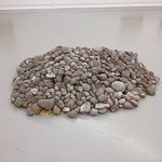 Foto de Museum of Modern and Contemporary Art