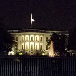The Scandals of the White House Tour