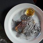 Foto de Restaurace U Tlustych